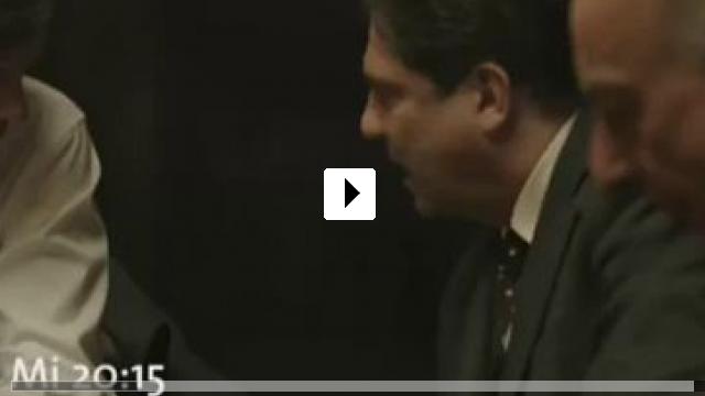 Zum Video: Die Spiegel-Affäre