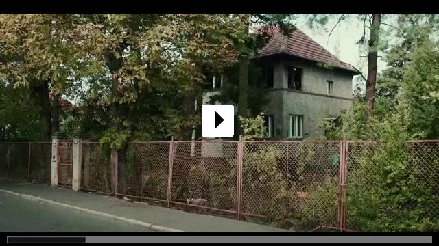 Zum Video: Wir sind die Rosinskis