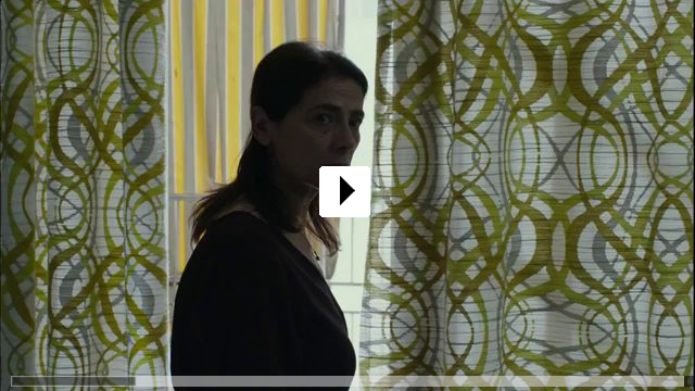 Zum Video: Innen Leben