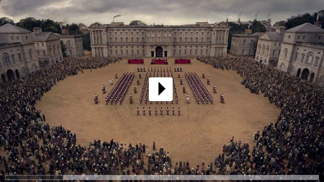 Zum Video: Victoria