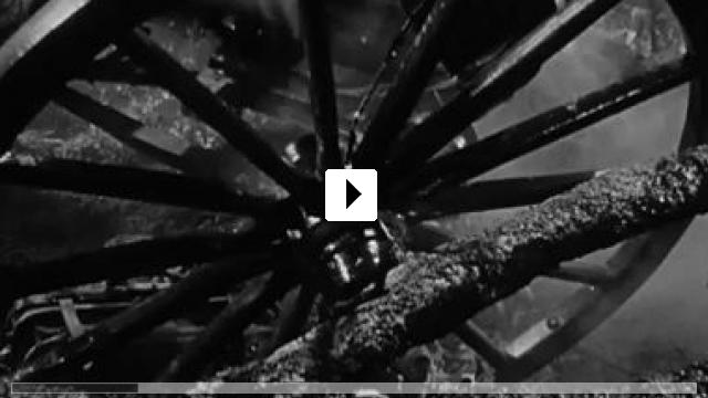 Zum Video: Die Stunde, wenn Dracula kommt