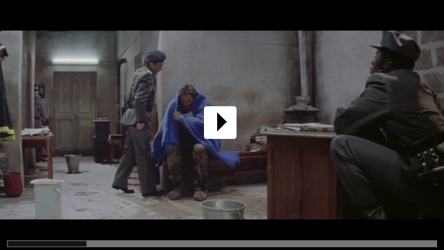 Zum Video: Eine reine Formalität