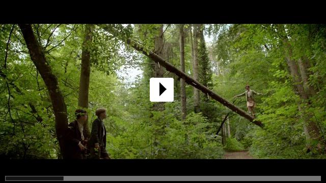 Zum Video: Das große Geheimnis