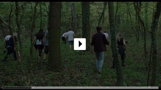 Zum Video: Siebzehn