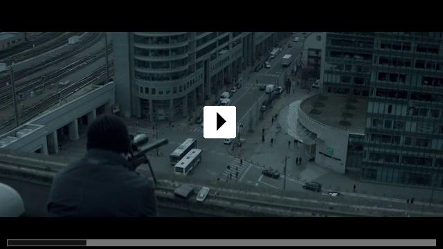 Zum Video: French Hitman - Die Abrechnung