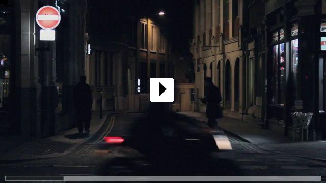 Zum Video: Deep Web