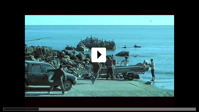 Zum Video: XXY