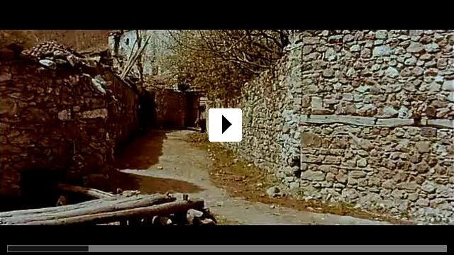 Zum Video: Der Schut