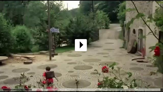 Zum Video: Morgens um Sieben ist die Welt noch in Ordnung
