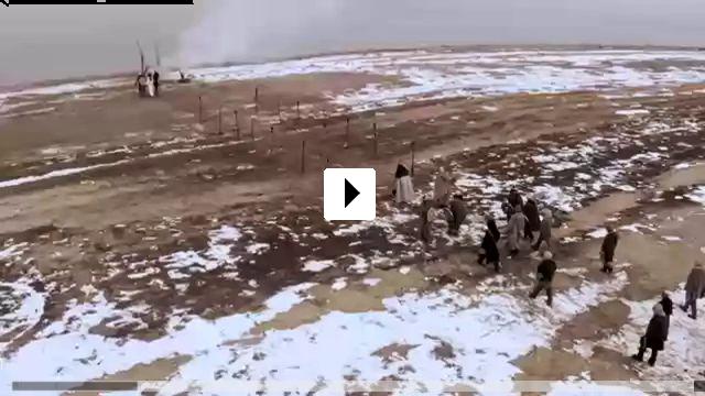 Zum Video: The Viking - Der letzte Drachentöter