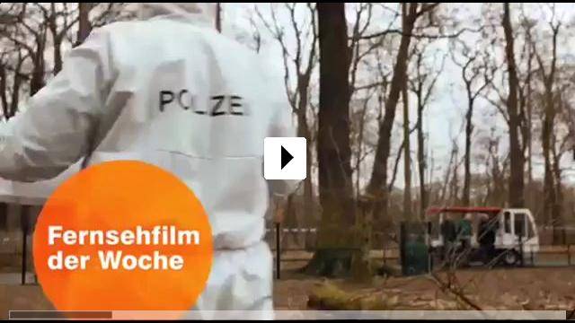 Zum Video: Das Dorf der Mörder