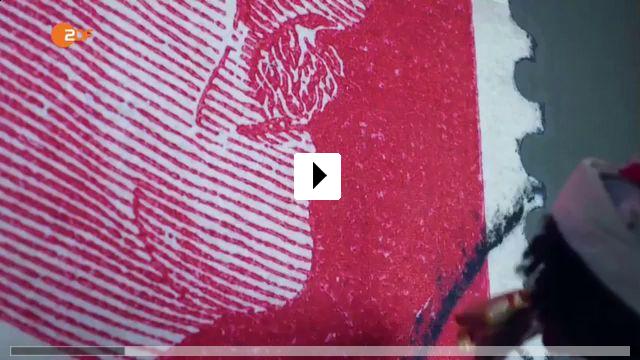 Zum Video: Familie Braun