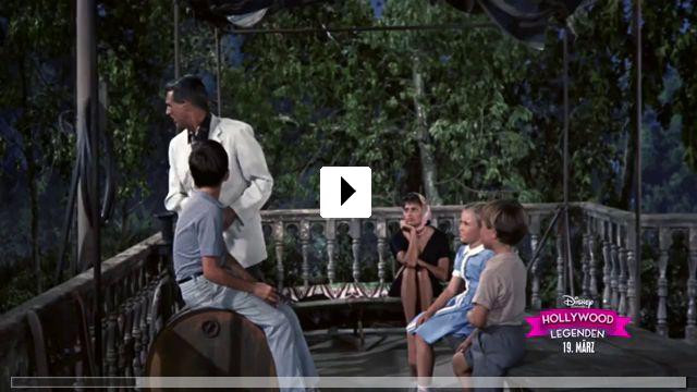 Zum Video: Hausboot
