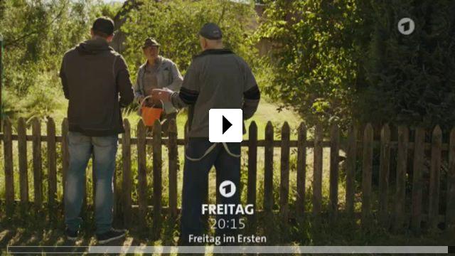 Zum Video: Zwei Bauern und kein Land