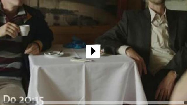Zum Video: Kommissar Dupin - Bretonische Verhältnisse