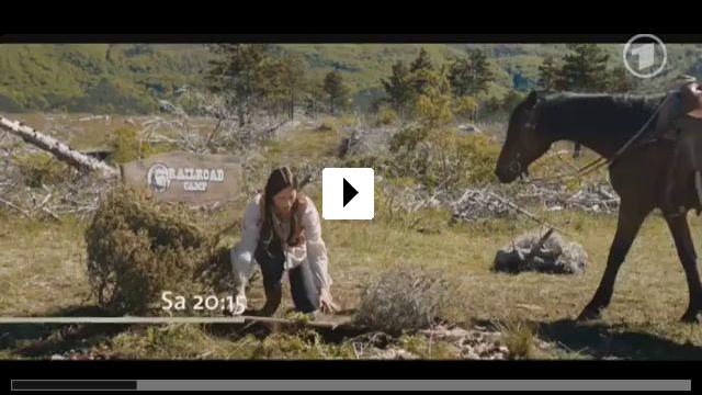 Zum Video: Winnetous Weiber