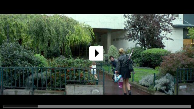 Zum Video: Victoria - Männer & andere Missgeschicke
