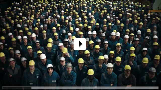 Zum Video: Sturköpfe