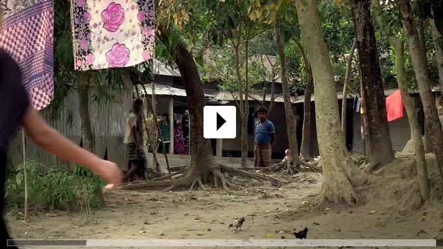 Zum Video: Unter aller Augen