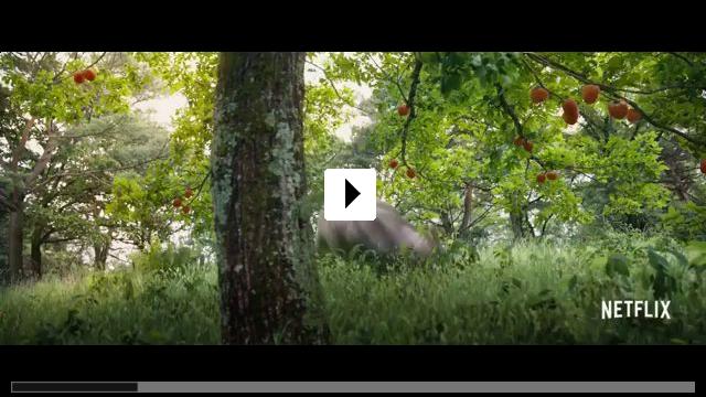 Zum Video: Okja