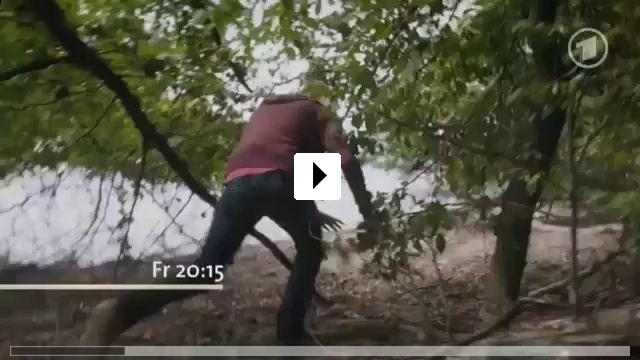 Zum Video: Die Fischerin
