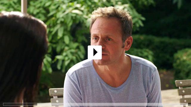 Zum Video: Seitensprung mit Freunden