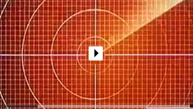 Zum Video: Jagd auf 'Roter Oktober'