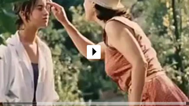 Zum Video: Das freche Mädchen