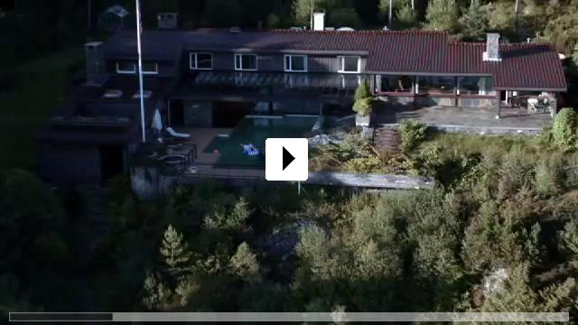 Zum Video: Varg Veum - Schwarze Schafe