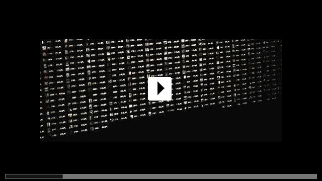 Zum Video: Standard Operating Procedure