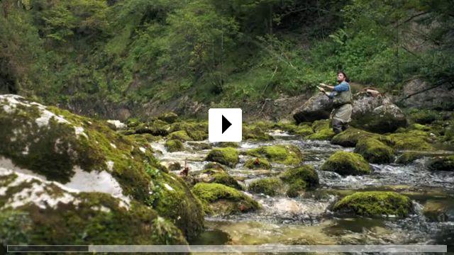Zum Video: Lena Lorenz - Willkommen im Leben