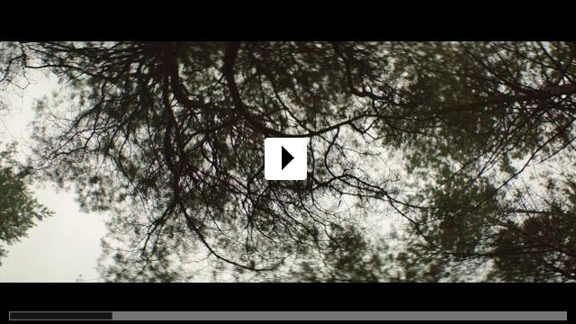 Zum Video: Axolotl Overkill