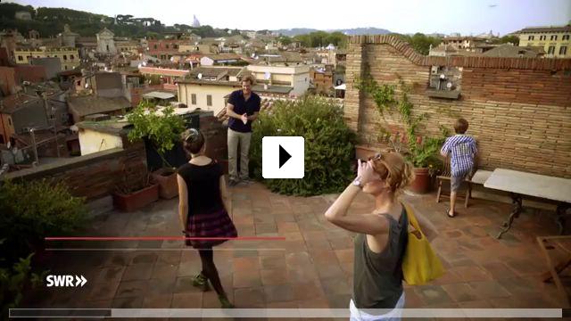 Zum Video: Sommer in Rom