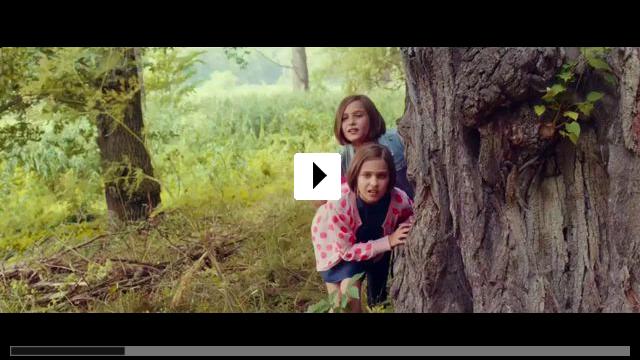 Zum Video: Hanni & Nanni - Mehr als beste Freunde