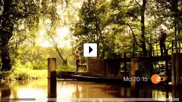 Zum Video: Spreewaldkrimi: Mörderische Hitze
