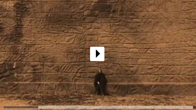Zum Video: Der müde Tod