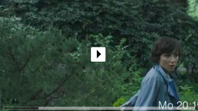 Zum Video: Zweimal lebenslänglich