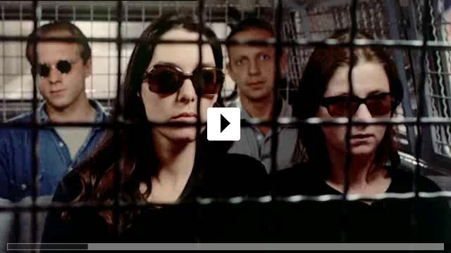 Zum Video: Stammheim