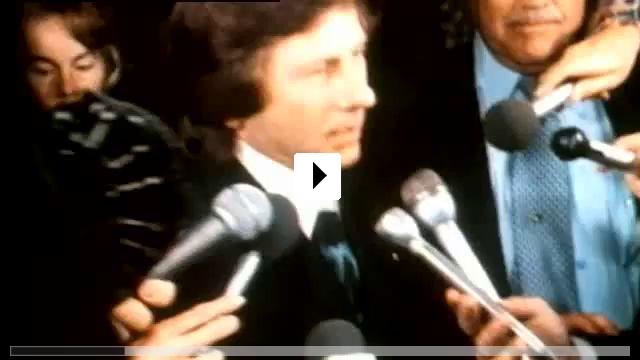 Zum Video: Roman Polanski: Wanted and Desired