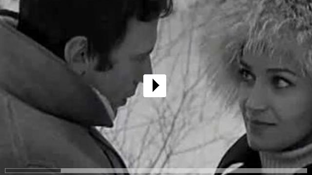 Zum Video: Meine Nacht bei Maud