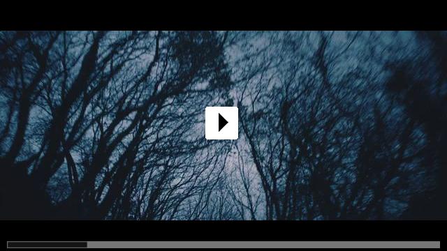 Zum Video: In Fear