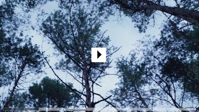 Zum Video: Berlin Syndrom