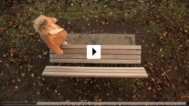 Zum Video: Kleine Schiffe