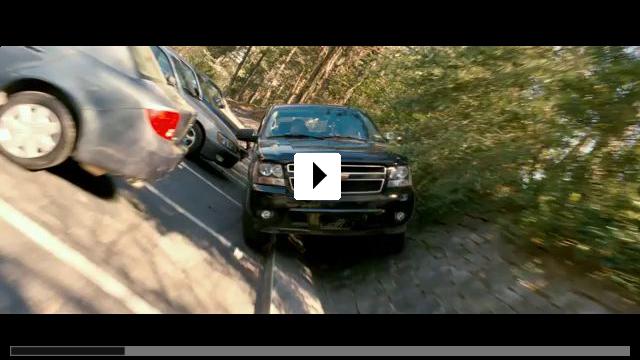 Zum Video: Baby Driver