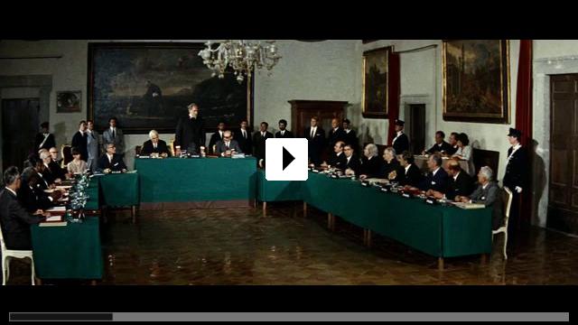 Zum Video: Fantomas gegen Interpol