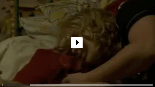 Zum Video: Vier Nächte mit Anna