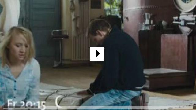 Zum Video: Göttliche Funken