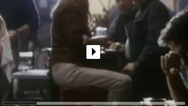 Zum Video: Phenomenon - Das Unmögliche wird wahr
