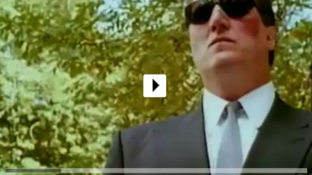 Zum Video: Sein Name ist Mad Dog