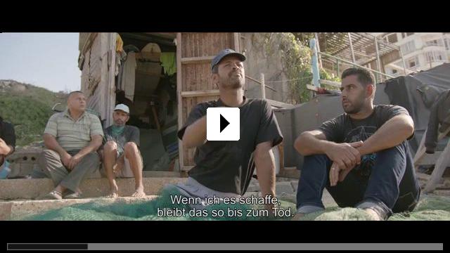 Zum Video: Gaza Surf Club